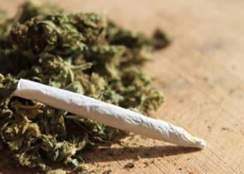 marijuana - Treatment for marijuana abuse