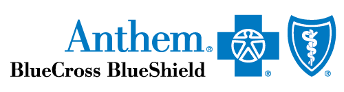 anthem-shield-logo