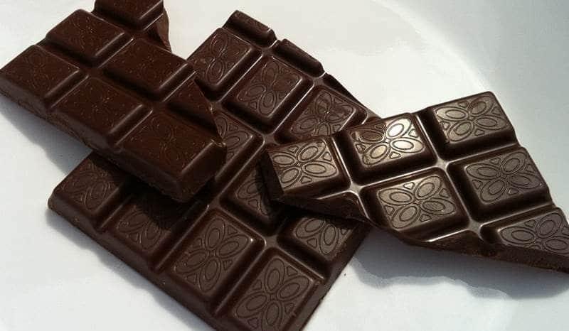 худенькая шоколадка фото